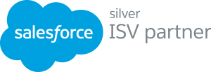SOS is now a silver ISV Partner.